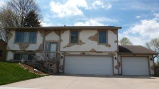 1057 Carriage Court, Palmyra WI