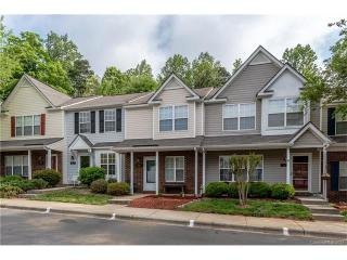 321 Wilkes Place Drive, Fort Mill SC