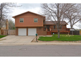 11827 West 108th Drive, Westminster CO