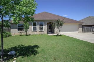 620 Parker Lane, Granbury TX