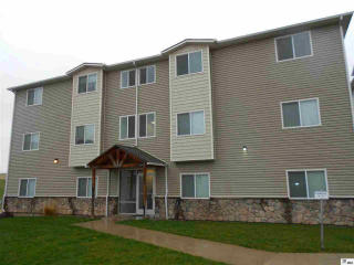 280 Baker Street, Moscow ID