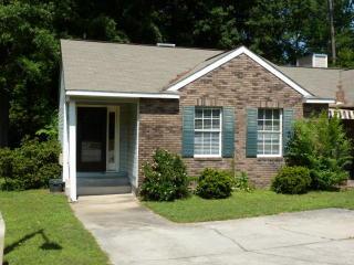 130 Wesleyan Way, Macon GA