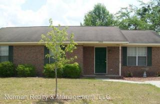1425 Abrahms Aly, Hinesville, GA 31313