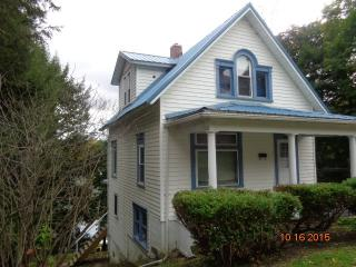 88 S Pickering St, Brookville, PA 15825