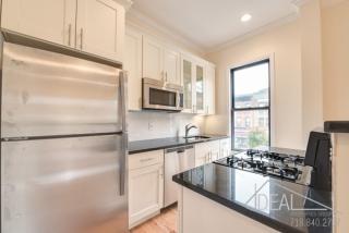 622 Vanderbilt Ave #2, Brooklyn, NY 11238