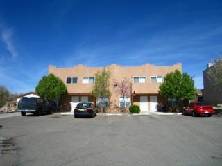 325 Geraldine Loop Southeast, Rio Rancho NM