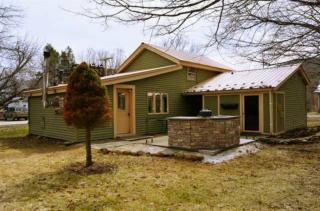 102 S Court St, Little Valley, NY 14755