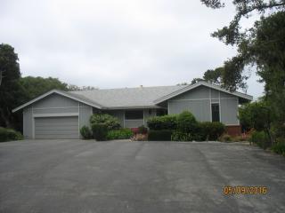 6 Sylvan Place, Monterey CA