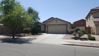3312 South 81st Drive, Phoenix AZ