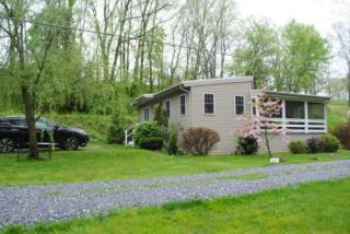 892 Drager Road, Columbia PA