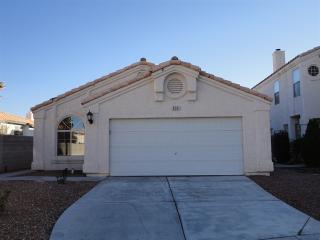 8201 Gunther Cir, Las Vegas, NV 89145