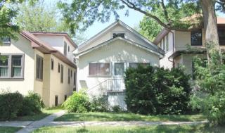 1021 South Ridgeland Avenue, Oak Park IL