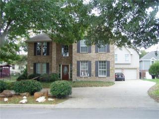 30202 Oak Tree Dr, Georgetown, TX 78628