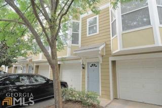 951 Glenwood Avenue SE #1504, Atlanta GA