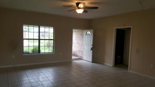 1704 E Downs Ave, Temple, TX 76501