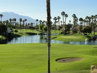 38291 Crocus Lane, Palm Desert CA