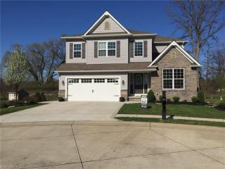 3937 Nicklaus Place, Willoughby OH