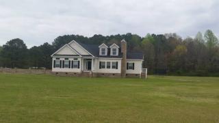 1548 Holland Road, Greenville NC