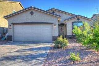 7215 West Southgate Avenue, Phoenix AZ