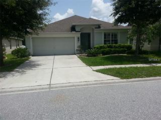 680 White Flower Way, Brooksville FL