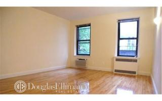 241 W 13th St #23, New York, NY 10011