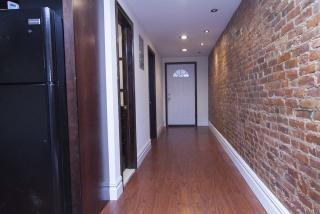 690 Halsey St #2L, Brooklyn, NY 11233