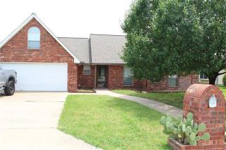305 Willow Road, Aubrey TX