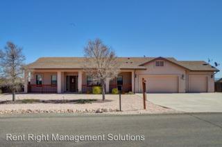 3805 N Cactus Dr, Chino Valley, AZ 86323