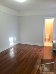 3717 95th St #3B, Queens, NY 11372