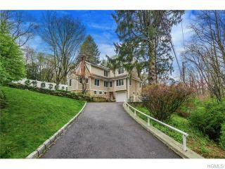 8 Kisco Park Drive, Mount Kisco NY