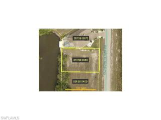 3040 Old Burnt Store Road North, Cape Coral FL