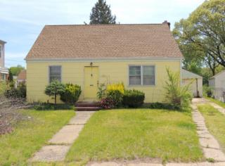 824 Brown Court, Uniondale NY