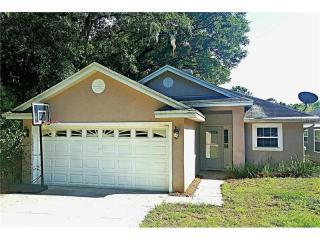 31080 Lochmore Circle, Sorrento FL