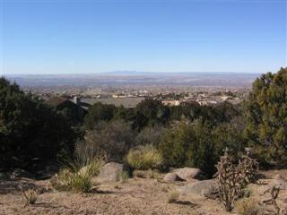 312 Big Horn Ridge Drive Northeast, Albuquerque NM