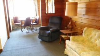 405 E Michigan Ave, Au Gres, MI 48703