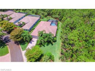 22043 Sycamore Grove, Estero FL