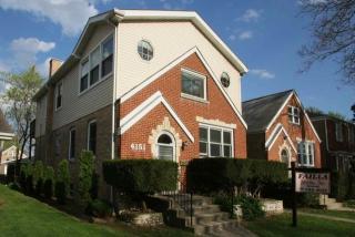 4151 Elm Avenue, Brookfield IL