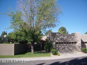 11644 N 42nd Pl, Phoenix, AZ 85028
