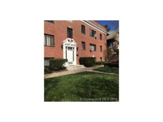 570 Whitney Ave #O2, New Haven, CT 06511