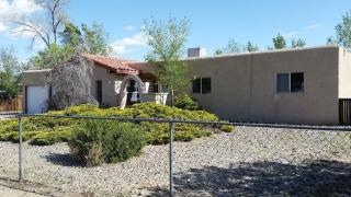 222 2nd Street Southeast, Rio Rancho NM