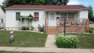 2006 15th Ave, Sterling, IL 61081