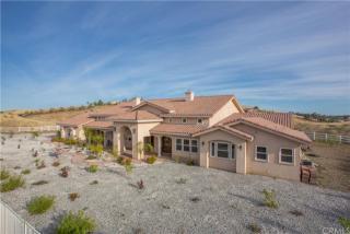 40200 Sierra Maria Road, Murrieta CA