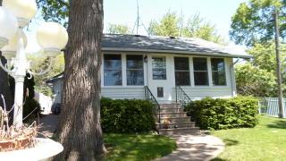 25389 W Richmond Ave, Antioch, IL 60002