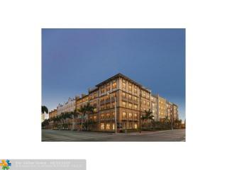 533 NE 3rd Ave #413, Fort Lauderdale, FL 33301