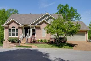5428 Stone Box Lane, Brentwood TN