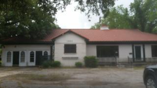 1954 Clarksville St, Paris, TX 75460