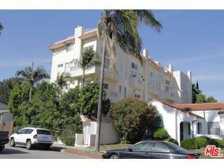 3854 Beethoven Street #2, Los Angeles CA