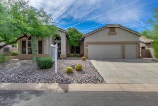 3060 North Ridgecrest #66, Mesa AZ