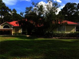 160 River Oaks Circle, Sanford FL