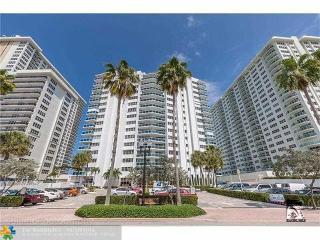 3430 Galt Ocean Drive #1701, Fort Lauderdale FL